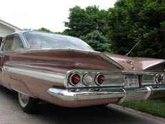 1960 Impala Sport Coupe Dennis Doughty 08.jpg