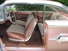 1960 Impala Sport Coupe Dennis Doughty 10.jpg