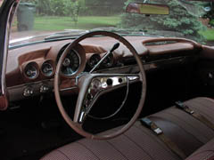 1960 Impala Sport Coupe Dennis Doughty 12.jpg