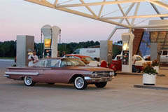 1960 Impala Sport Coupe Dennis Doughty 14.jpg