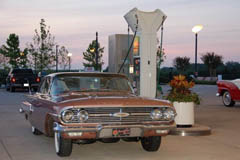 1960 Impala Sport Coupe Dennis Doughty 15.jpg