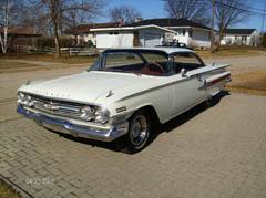 1960 Impala Sport Coupe Roger Hardy 1.jpg