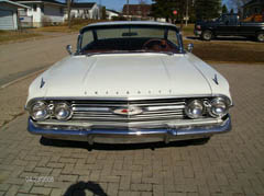 1960 Impala Sport Coupe Roger Hardy 2.jpg