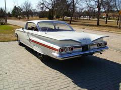 1960 Impala Sport Coupe Roger Hardy 3.jpg