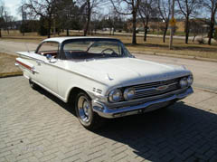 1960 Impala Sport Coupe Roger Hardy 4.jpg