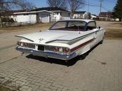 1960 Impala Sport Coupe Roger Hardy 5.jpg