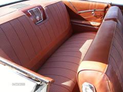 1960 Impala Sport Coupe Roger Hardy 6.jpg