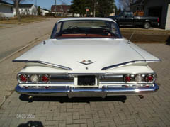 1960 Impala Sport Coupe Roger Hardy 7.jpg