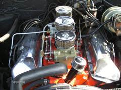 1960 Impala Sport Coupe Roger Hardy 8.jpg
