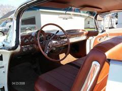 1960 Impala Sport Coupe Roger Hardy 9.jpg