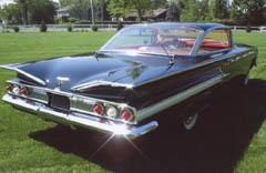 1960 Impala Sport Coupe orig black 13k miles - $31k sold BJ 02.jpg