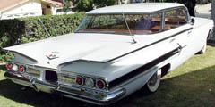 1960 Impala Sport Sedan 31kmiles 1.jpg