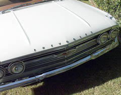 1960 Impala Sport Sedan 31kmiles 11.jpg