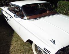 1960 Impala Sport Sedan 31kmiles 12.jpg