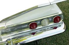 1960 Impala Sport Sedan 31kmiles 14.jpg