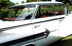 1960 Impala Sport Sedan 31kmiles 15.jpg