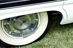 1960 Impala Sport Sedan 31kmiles 16.jpg