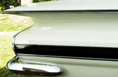 1960 Impala Sport Sedan 31kmiles 17.jpg