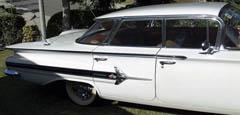 1960 Impala Sport Sedan 31kmiles 18.jpg