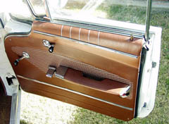 1960 Impala Sport Sedan 31kmiles 19.jpg