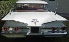 1960 Impala Sport Sedan 31kmiles 2.jpg