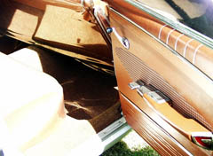 1960 Impala Sport Sedan 31kmiles 21.jpg