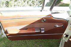 1960 Impala Sport Sedan 31kmiles 22.jpg