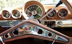 1960 Impala Sport Sedan 31kmiles 24.jpg