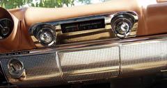 1960 Impala Sport Sedan 31kmiles 25.jpg