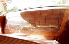 1960 Impala Sport Sedan 31kmiles 26.jpg