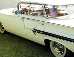 1960 Impala Sport Sedan 31kmiles 3.jpg