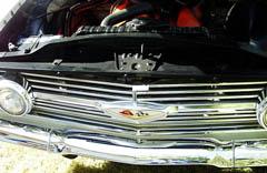 1960 Impala Sport Sedan 31kmiles 30.jpg
