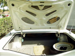 1960 Impala Sport Sedan 31kmiles 32.jpg