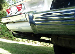 1960 Impala Sport Sedan 31kmiles 36.jpg