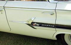 1960 Impala Sport Sedan 31kmiles 4.jpg