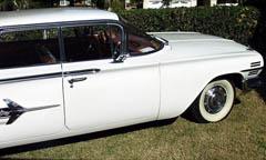 1960 Impala Sport Sedan 31kmiles 5.jpg