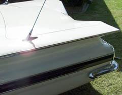 1960 Impala Sport Sedan 31kmiles 6.jpg