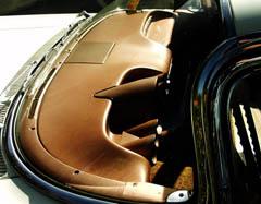 1960 Impala Sport Sedan 31kmiles 7.jpg