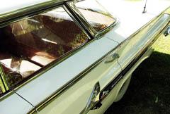 1960 Impala Sport Sedan 31kmiles 8.jpg