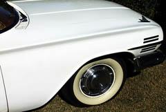 1960 Impala Sport Sedan 31kmiles 9.jpg