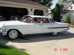 1960 Impala Sport Sedan Chuck 02.JPG