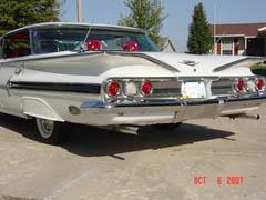 1960 Impala Sport Sedan Chuck 03.JPG
