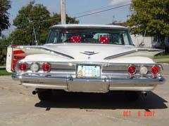 1960 Impala Sport Sedan Chuck 04.JPG