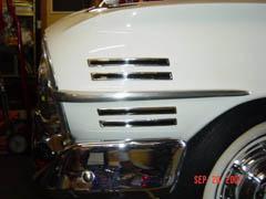 1960 Impala Sport Sedan Chuck 05.JPG