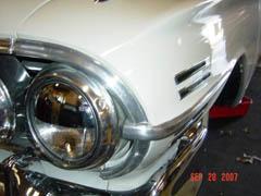 1960 Impala Sport Sedan Chuck 06.JPG