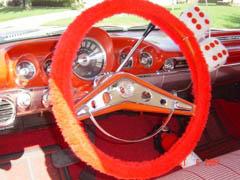 1960 Impala Sport Sedan Chuck 08.JPG
