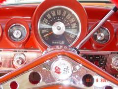 1960 Impala Sport Sedan Chuck 09.JPG