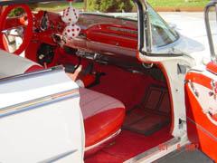 1960 Impala Sport Sedan Chuck 10.JPG