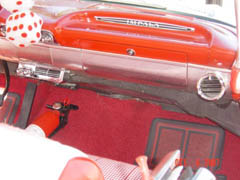 1960 Impala Sport Sedan Chuck 11.JPG
