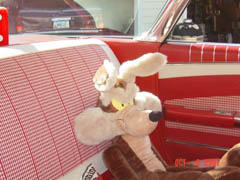 1960 Impala Sport Sedan Chuck 12.JPG